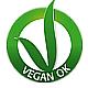 80-vegan-ok